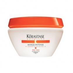 Kerastase Masquintense - 200 ml