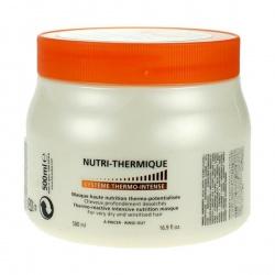 Kerastase Nutrithermique