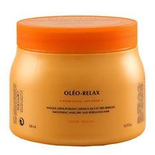 Kerastase Oleo-Relax