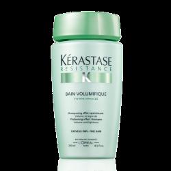 Kerastase Resistance K - 250 ml