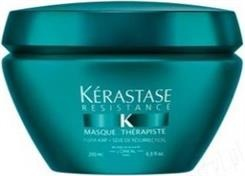 Kerastase Therapiste - 500ml