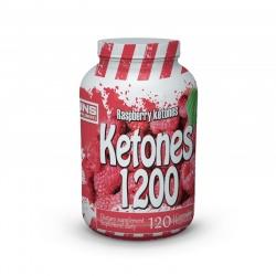 UNS - Ketones 1200