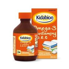 Kidabion