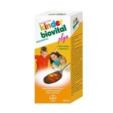 Kinder Biovital