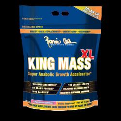 RONNIE COLEMAN - King Mass XL - 6,8 kg