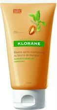 Klorane, balsam na bazie wyciągu z mango, 150 ml