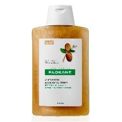 Klorane, szampon na bazie wyciągu z drzewa egipskiego, 200 ml