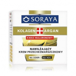 Kolagen+Argan, 50 ml