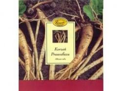 Korzeń prawoślazu, zioło pojedyncze, (Kawon), 50 g