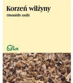 Korzeń wilżyny, zioło pojedyncze, 50 g