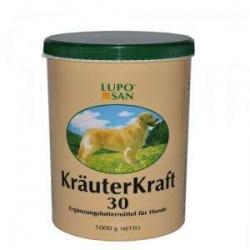 KrauterKraft, 1000 g