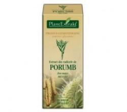 Kukurydza Zwyczajna, 50 ml