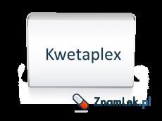 Kwetaplex