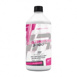 TREC - L-Carnitine 3000 - 500ml