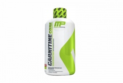 MUSCLE PHARM - L-Carnityne Liquid - 450ml