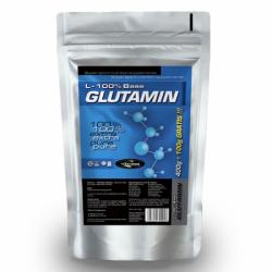 VITALMAX - L- Glutamine - 400g + 100g