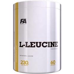 FA PERFORMANCE LINE - L-Leucine - 230g