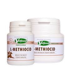 L-Methiocid