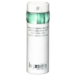 La Prairie Advanced Marine Biology Revitalizing Emulsion, 50ml
