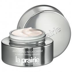 La Prairie, Anti-Aging Neck Cream, 50 ml