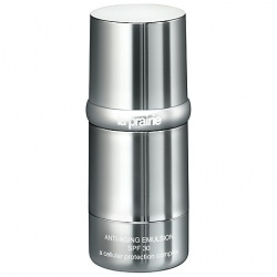 La Prairie, Anti-Aging Emulsion SPF 30, 50 ml