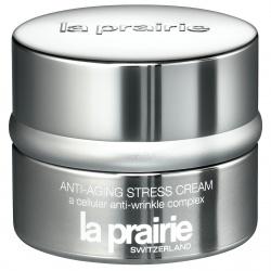 La Prairie,Anti-Aging Stress Cream, 50 ml