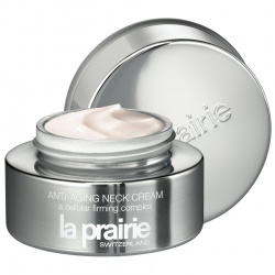 La Prairie Anti-Aging  Neck Cream, 50ml
