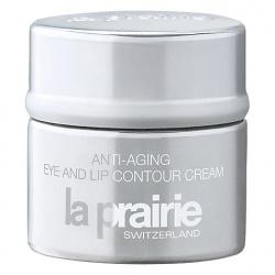 La Prairie Anti-Aging Eye and Lip Contour Cream, 20ml