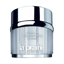 La Prairie, Cellular Swiss Ice Crystal Cream, 50 ml