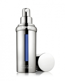 La Prairie Cellular Power, 50ml