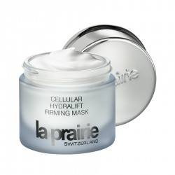 La Prairie Cellular Hydralift Firming Mask, 50ml