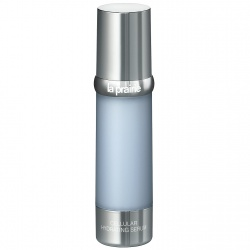 La Prairie, Cellular Hydrating Serum, 30ml