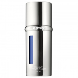 La Prairie, Cellular Power Charge Night, 40 ml