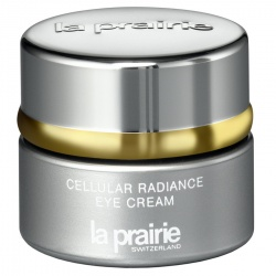 La Prairie Cellular Radiance Eye Cream, 15ml