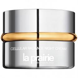 La Prairie, Cellular Radiance Night Cream, 50 ml