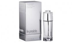 La Prairie, Cellular Serum Platinum Rare, 30 ml