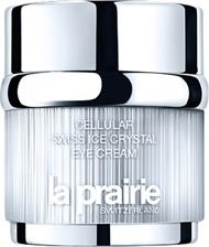 La Prairie, Cellular Swiss Ice Crystal Eye Cream, Krem pod oczy, 20 ml