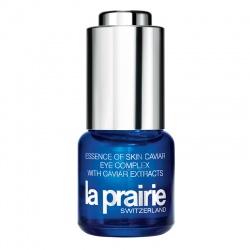 La Prairie, Essence of Skin Caviar Eye Complex with Caviar Extracts, 15 ml