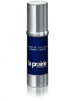 La Prairie, Extrait of Skin Caviar Firming Complex, 30 ml