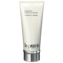 La Prairie, Purifying Cream Cleanser, 200ml