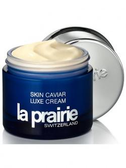 La Prairie Skin Caviar, 50ml