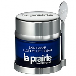 La Prairie, Skin Caviar, Luxe Eye Lift Cream, 20 ml