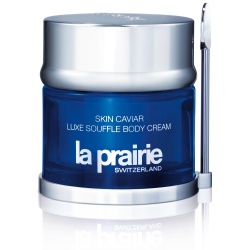 La Prairie Skin Caviar Soufflé Body Cream, 150ml