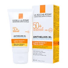 La Roche-P Anthelios XL 50+