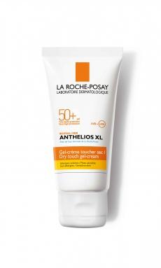 La Roche-Posay Anthelios XL 50+