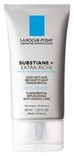 La Roche-Posay Substiane+Extra Riche