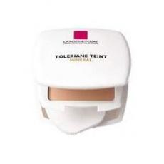 La Roche-Posay Toleriane Teint