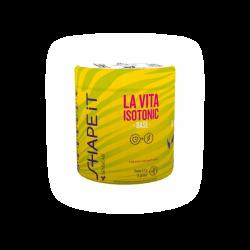 La Vita Isotonic, 375 g (15 porcji)