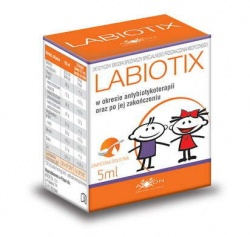 Labiotix