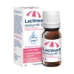 Lactinea